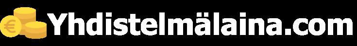 Yhdistelmälaina.com